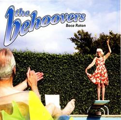 Behoovers