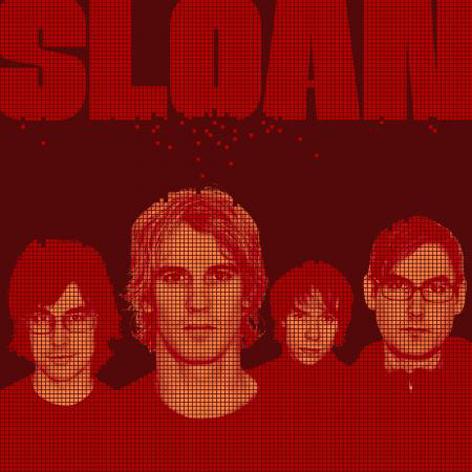 Sloan_parallel