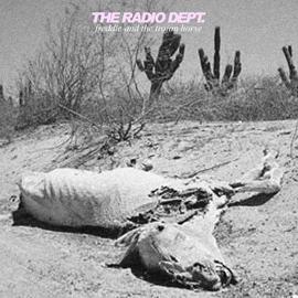 Radio_dept_freddie