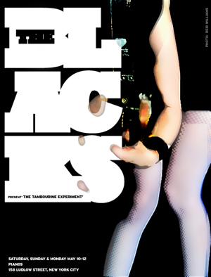 Poster_theblackspianos