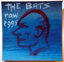 Bats_raweggs