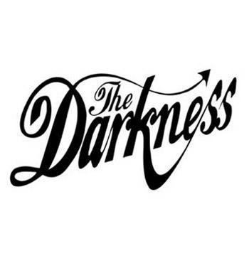Darknesslogo_1