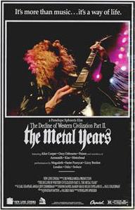 Decline_metal