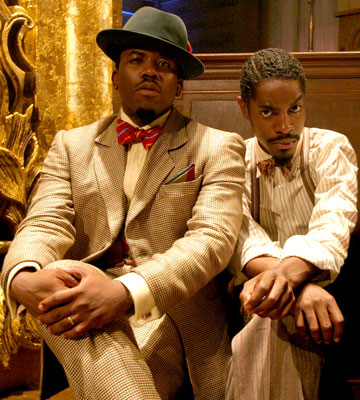 outkast movie