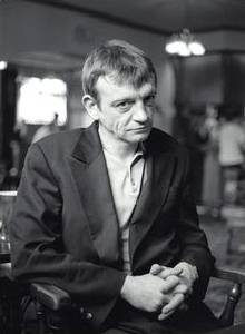 Mark_e_smith_dp