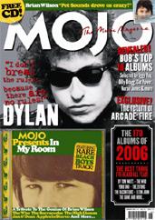 Mojo_bestof2006