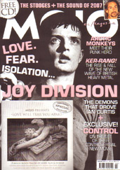 Mojo_feb2007