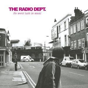 Radiodept_cover