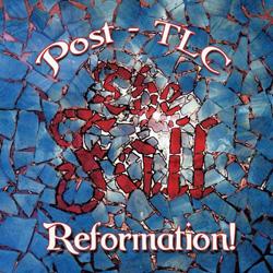 Reformationposttlc_1