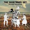Shortwaveset