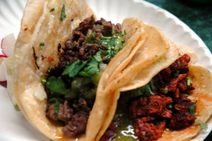 http://soundbites.typepad.com/photos/uncategorized/tacos1.jpg