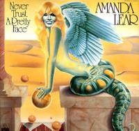 Amanda_lear__never_trust_a_pretty_f