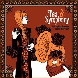 Teasymphony