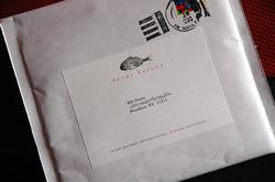 Happysushi_envelope