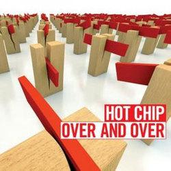 Hotchip_overandover