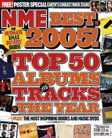 Nme_bestof
