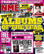 Nme_bestof2006