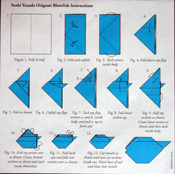 Origami_instructions