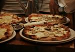 Slice_truffle