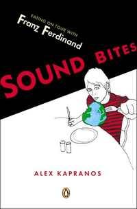 Soundbitesbook_1