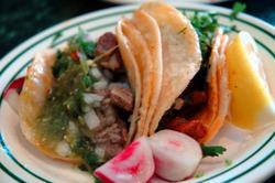 Tacos_matamoros